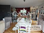 Maison Arsac 5 pièce(s) 110.14 m2