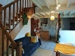Maison Blanquefort 3 pièce(s) 99 m2