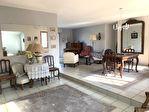 Maison Le Pian Medoc 6 pièce(s) 145.55 m2