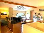 Maison familiale 175 m2 Arsac