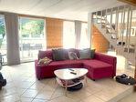 Maison Arsac 6 pièce(s) 126.84 m2