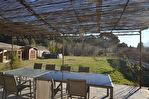 TARADEAU  villa type 4 pièces à vendre.