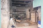 A vendre NEOULES  ancien pressoir d'un moulin à huile de 150m²