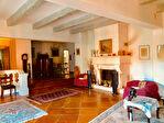 Vente : villa T7 (203 m²) à FLASSANS SUR ISSOLE
