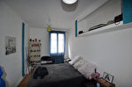 Vente : appartement F4 aux ARCS