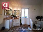 Vente d'une jolie villa F6 à PUGET SUR ARGENS