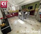 FORCALQUEIRET : maison T7 (215 m²) à vendre