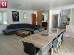 Maison Gareoult 5 pièce(s) 114 m2