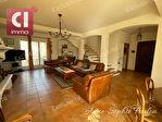 EXCLUSIVITE à vendre Villa 5 pièces avec piscine à FORCALQUEIRET