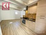 Vente d'un appartement Type 2 en DUplex de 42 m² à GAREOULT