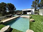 COTIGNAC : maison T6 (165 m²) à vendre
