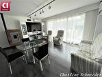 Vente : maison T4 (83 m²) au LAVANDOU