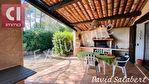 LA ROQUEBRUSSANNE : maison T5 (119 m²) à vendre avec piscine