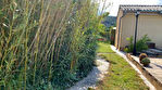 Villa à vendre de 200m² avec terrain et piscine sur Draguignan