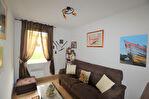 Vente d'un appartement F3 à GONFARON