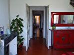 Maison de caractère T9 (251 m²) avec jardin de 192m² en vente à GONFARON