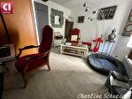 SAINTE-ANASTASIE : maison 5 pièces à vendre