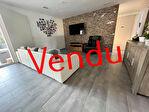 EXCLUSIVITE A vendre maison T5 à SAINTE ANASTASIE SUR ISSOLE