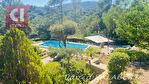 LA ROQUEBRUSSANNE : maison 4 pièces (95 m²) en vente