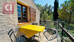 Maison T4 (59 m²) à vendre à ROCBARON