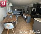 Appartement T3 (67 m² Carrez) à vendre à SAINTE ANASTASIE SUR ISSOLE