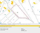 FORCALQUEIRET à vendre terrain de loisirs de 5942m² en zone naturelle