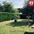 A vendre Maison T5(98 m2) édifié sur un terrain de 745 m² sur la commune de Colpo