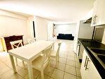 Appartement Le Luc 3 pièce(s) 60 m2