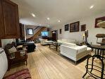 LA ROQUEBRUSSANNE : maison 5 pièces à vendre
