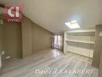 Maison de village  4 pièces (66 m²) à vendre à GAREOULT