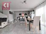 GAREOULT à vendre maison récente de type 5 de 96m² sur 200m² de terrain aménagé