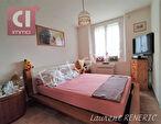 A vendre MEOUNES LES MONTRIEUX appartement T2 avec jardin et dépendances