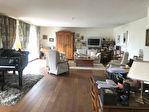 Appartement Bondues 3 pièce(s) 121 m2 2/10