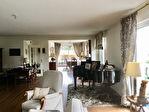 Appartement Bondues 3 pièce(s) 121 m2 5/10