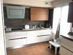 Appartement Bondues 3 pièce(s) 121 m2 7/10