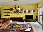 Magnifique appartement meublé 4chambres quai de Wault 3/10