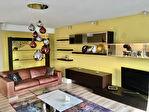 Magnifique appartement meublé 4chambres quai de Wault 4/10