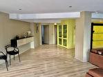 Magnifique appartement meublé 4chambres quai de Wault 5/10