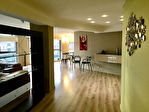 Magnifique appartement meublé 4chambres quai de Wault 6/10