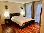 Magnifique appartement meublé 4chambres quai de Wault 9/10