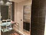 Magnifique appartement meublé 4chambres quai de Wault 10/10