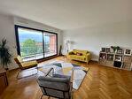 Mouvaux Appartement  3 chambres balcon parking 4/10