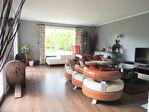 Maison Bondues 9 pièce(s) 200 m2 2/5