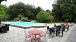 Magnifique Propriété  de Prestige, CORTE,10 pièces avec piscine sur 3ha de terrain