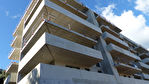 Appartement Neuf toit terrasse  Ajaccio 5 pièce(s) 172 m2 vue mer secteur Salario