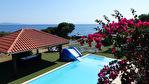 Villa  392 m2 Pieds dans l'eau  à proximité d'Ajaccio