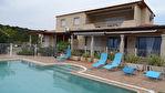 Coti Chiavari Agréable Villa de 310m²  avec une Vue imprenable sur la Mer