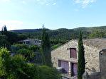 Claret Magnifique domaine  de prestige 10 pièce(s) 550 m2 vue montagne