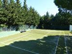 Bastide Le Beausset 10 pièce(s) 400 m2 avec Tennis et piscine