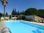 Le Beausset  propriété de prestige 10 pièces 400m² avec piscine